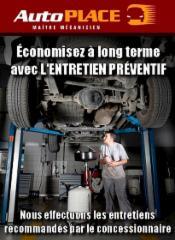 Garage Central Charlesbourg - Photo 3
