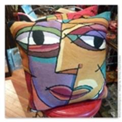 Dundee Designs-Art & Gifts - Photo 2