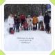 Bon Citoyen Canin - Dog Training & Pet Obedience Schools - 514-991-8764