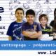 Aide Aux Devoirs La Bonne Note - Tutorat - 514-267-0709
