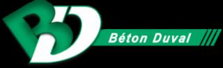 Béton Duval - Photo 3