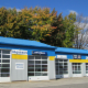 Jim's Division Auto Ltd - Car Repair & Service - 519-733-3230