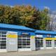 Jim's Division Auto Ltd - Réparation et entretien d'auto - 519-733-3230