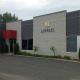 Lambert Ressources Humaines - Employment Agencies - 819-472-1215