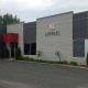 Lambert Ressources Humaines - Agences de placement - 819-472-1215