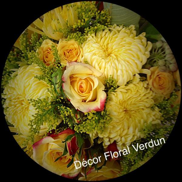 Décor Floral - Photo 4