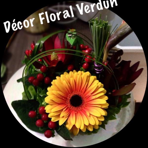 Décor Floral - Photo 7