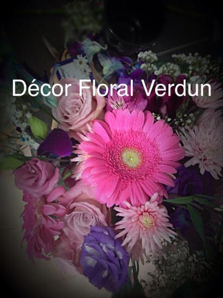 Décor Floral - Photo 8