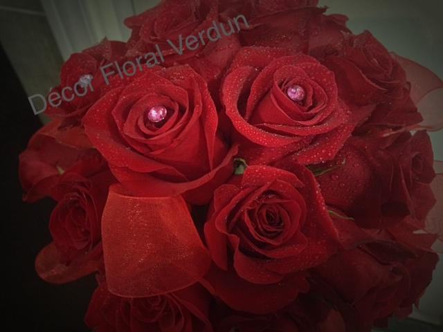 Décor Floral - Photo 12