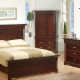 Dreamwood Quality Solid Wood Furniture - Furniture Stores - 905-859-7033