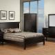 Dreamwood Quality Solid Wood Furniture - Custom Furniture Designers & Builders - 905-859-7033