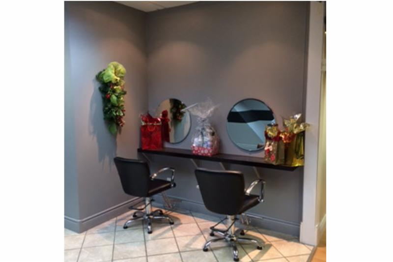 Salon Kaboche Coiffure - Photo 2