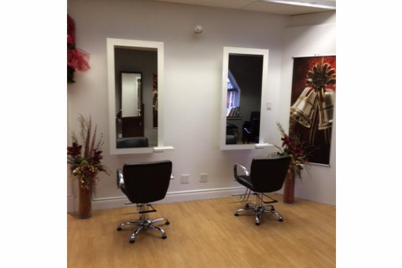Salon Kaboche Coiffure - Photo 4