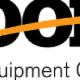 Brant Farm Supply - Garden & Lawn Equipment & Supplies - 519-446-3925