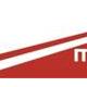 Brant Farm Supply - Matériel agricole - 519-446-3925
