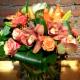 Marie Vermette Inc - Florists & Flower Shops - 514-272-2225