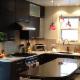 Arista Construction - General Contractors - 514-382-7306