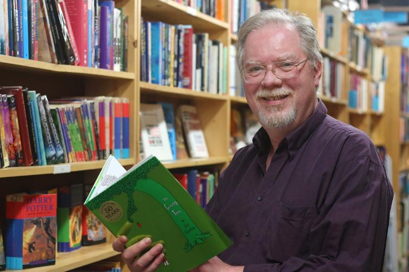 Companion Book - Photo 1
