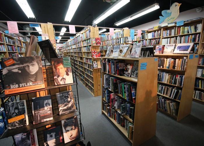 Companion Book - Photo 2
