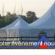 Chapiteaux Expert - Service de location général - 450-253-2020