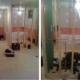 Construction Nazar - Home Improvements & Renovations - 514-570-7012