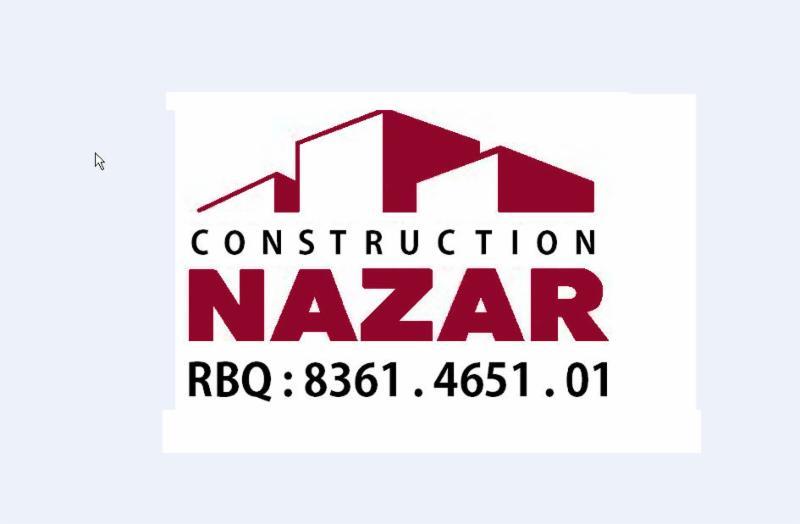 Construction Nazar - Photo 5