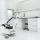 Dr Saint Sauveur Clinique De Rajeunissement Médical - Chirurgie esthétique et plastique - 418-651-5438