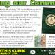 Hogarth's Clinic Pharmacy Ltd - Pharmacies - 250-545-3660