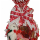 Lil' Big Gifts - Gift Baskets - 587-353-4438