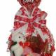 Lil' Big Gifts - Boutiques de cadeaux - 587-353-4438