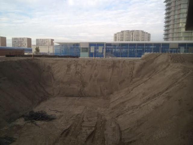 Mathers E Bulldozing Co Ltd - Photo 2