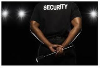 Aj Spider Security Amp Investigation Services Hamilton On