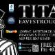 Titan Eavestroughing - Eavestroughing & Gutters - 403-922-0258