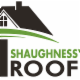 Shaughnessy Marsh Roofing - Roofers - 250-859-0738