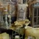 Finishing Touches - Boutiques de cadeaux - 403-995-1616