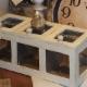 Finishing Touches - Accessoires de décoration intérieure - 403-995-5328