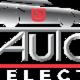 Grant Wert Select Auto & Tire - Car Repair & Service - 780-538-3631