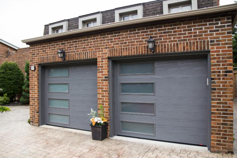 Dodds Garage Doors Prices 28 Images Review Of Dodds Garage Door & Dodds Garage Doors Reviews Images - door design for home