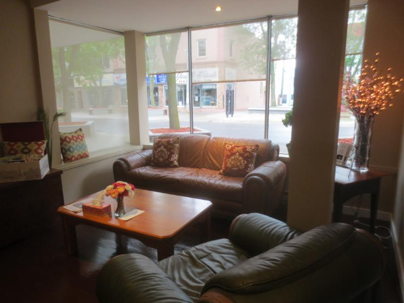Q Café And Bakery - Photo 1