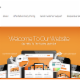 Digital Spectacle Designs - Web Design & Development - 416-577-3504