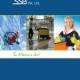 SSB Cleaning Service - Nettoyage de maisons et d'appartements - 780-437-0335
