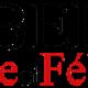 Auberge Canine & Féline Du Québec (Toilettage La Griffe d'Art) - Pet Food & Supply Stores - 450-346-6766