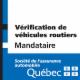 Atelier De Suspension St-Jean Inc - Recreational Vehicle Repair & Maintenance - 450-349-5893