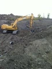 Anderson Contracting - Photo 8