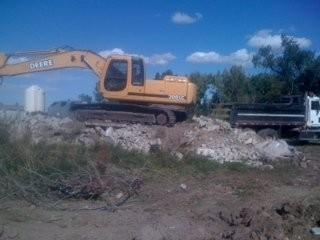 Anderson Contracting - Photo 9
