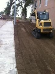 Anderson Contracting - Photo 10