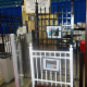 D.R. Fencing - Fences - 613-933-7510