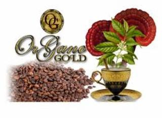 Organo Gold Nath - Photo 1