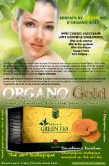 Organo Gold Nath - Photo 10