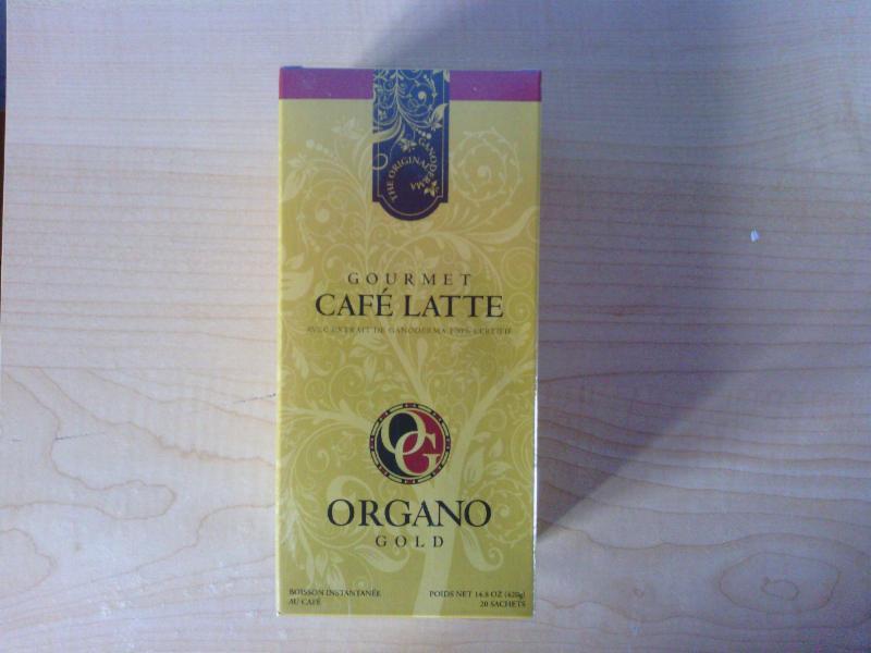 Organo Gold Nath - Photo 9